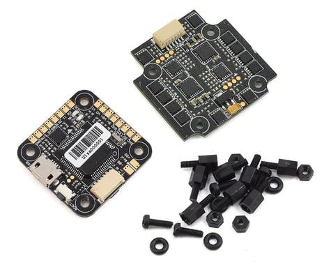 Hobbywing XRotor Nano-Micro 4in1 ESC & Flight Controller Combo