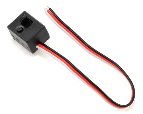 Hobbywing Xerun 150A/80A 1/8 ESC Switch