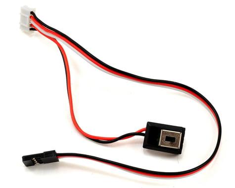 Hobbywing 1/10 Non-Waterproof Switch