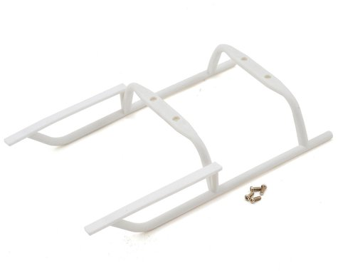 Innovative Flight Technologies Landing Skid Set (1)