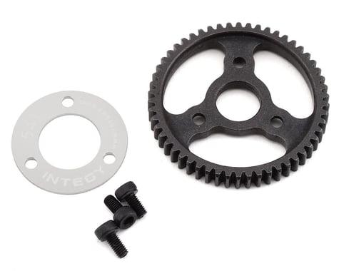 Team Integy T-Maxx3.3 /Jato Steel Spur Gear (54T)