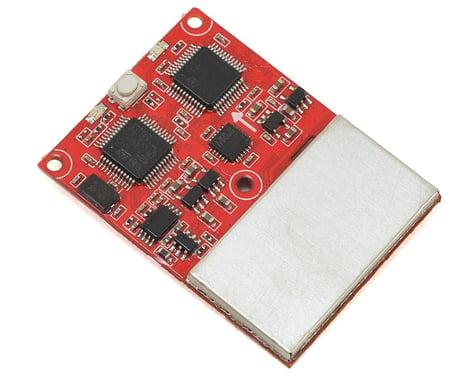 ImmersionRC Synergy PCB (Flight Controller, OSD, Video Transmitter)