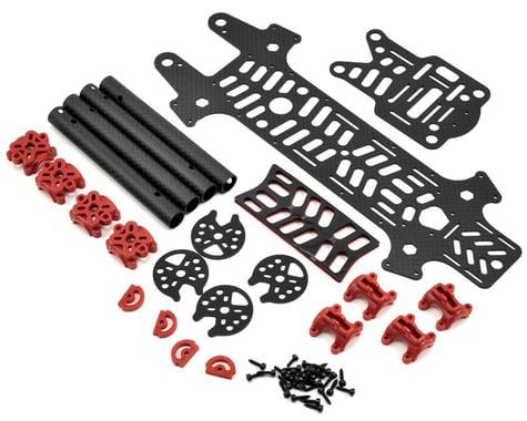 ImmersionRC Vortex Crash Kit 2 (Carbon Fiber Parts)