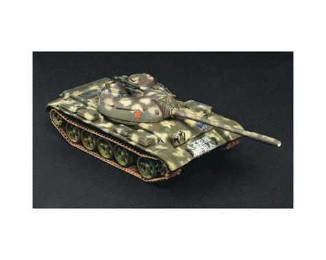 Italeri Models 1/35 World of Tanks Type 59