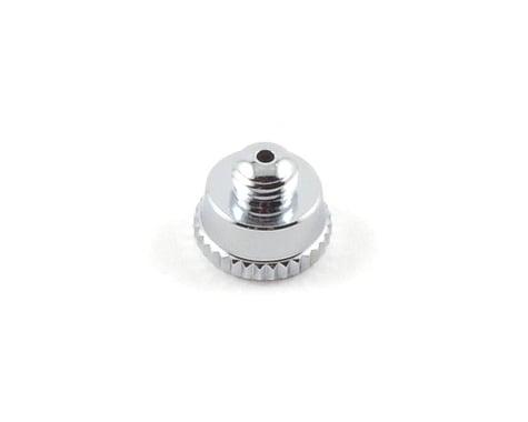 Iwata HP-BS Nozzle Cap