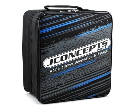 JConcepts Airtronics M12S Radio Bag