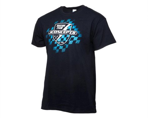 JConcepts Finish Line T-Shirt (M)