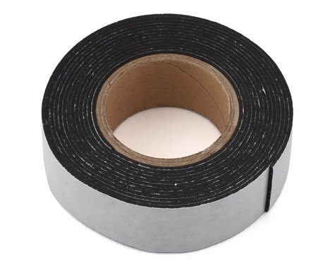 JConcepts RM2 Double Sided Tape (20mmx2m)