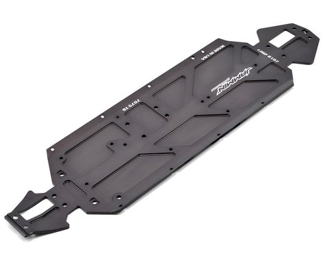 Jammin Products CNC Light Weight Chassis (SCTE)