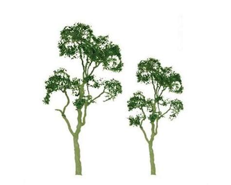 """JTT Scenery Professional Tree, Gum 1.5"""" (6)"""