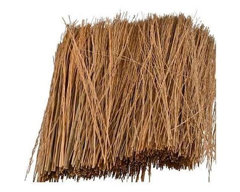 JTT Scenery Field Grass, Golden Brown