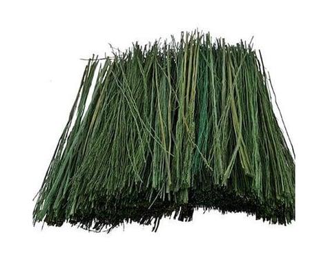 JTT Scenery Field Grass, Dark Green