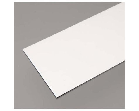 K&S Engineering .018 Stainless Steel Sheet Metal (6)