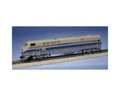 Kato N P42 Genesis, Amtrak/Ph IV/40th Anniversary #184