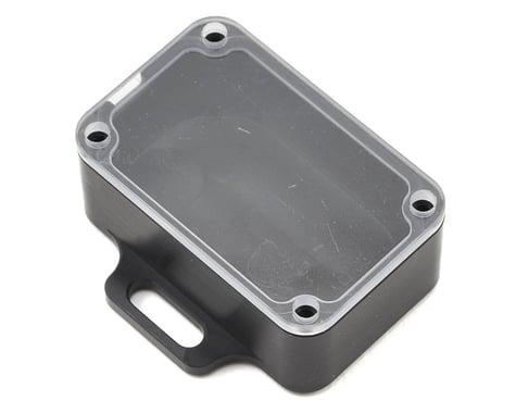 "King Headz Personal RC4 Transponder Protector Box w/6"" Lead"