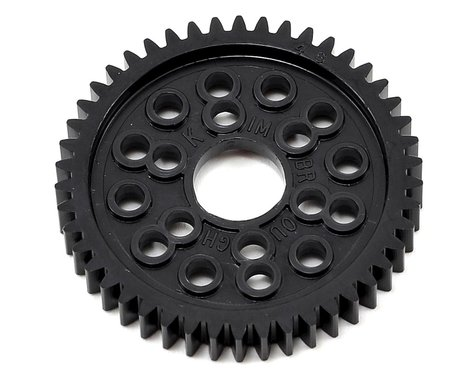 Kimbrough 32P Spur Gear (46T)