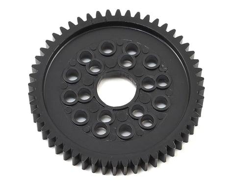 Kimbrough 32P Spur Gear (52T)