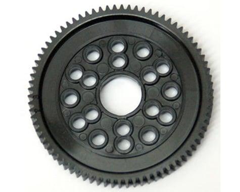 Kimbrough 48P Spur Gear (81T)