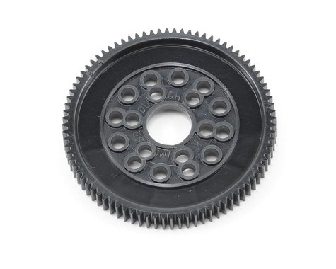Kimbrough 48P Spur Gear (84T)