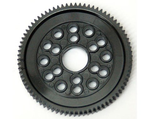 Kimbrough 48P Spur Gear (87T)