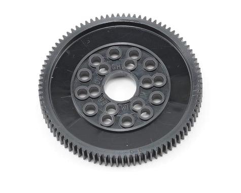 Kimbrough 48P Spur Gear (90T)
