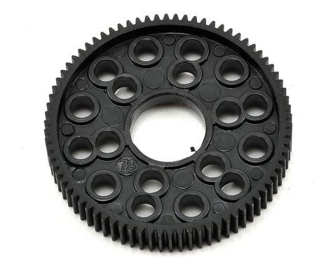 Kimbrough 64P Precision Spur Gear (78T)