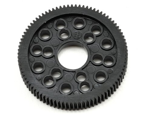Kimbrough 64P Precision Spur Gear (86T)