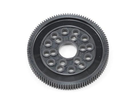 Kimbrough 64P Precision Spur Gear (108T)