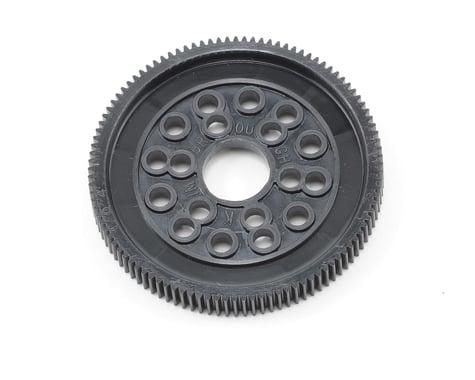 Kimbrough 64P Precision Spur Gear (104T)