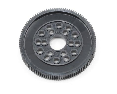 Kimbrough 64P Precision Spur Gear (112T)