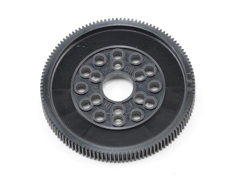 Kimbrough 64P Precision Spur Gear (120T)