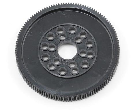 Kimbrough 64P Precision Spur Gear (128T)