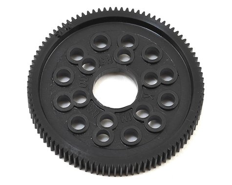 Kimbrough 64P Precision Spur Gear (94T)