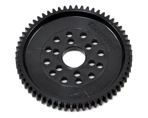 Kimbrough 32P Spur Gear (60T)