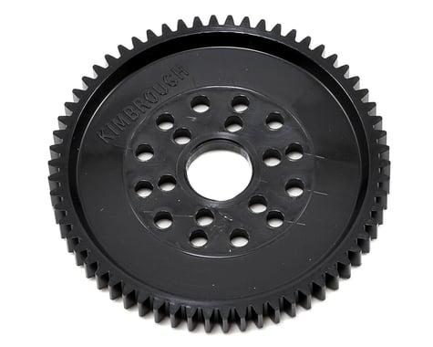 Kimbrough 32P Spur Gear (62T)