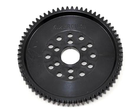 Kimbrough 32P Spur Gear (66T)
