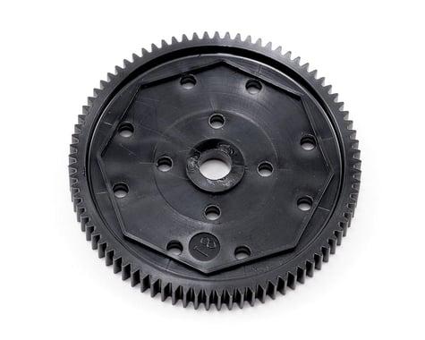 Kimbrough 48P Slipper Spur Gear (81T)