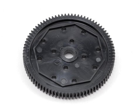 Kimbrough 48P Slipper Spur Gear (84T)