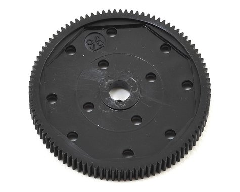Kimbrough 64P Slipper Spur Gear (96T)