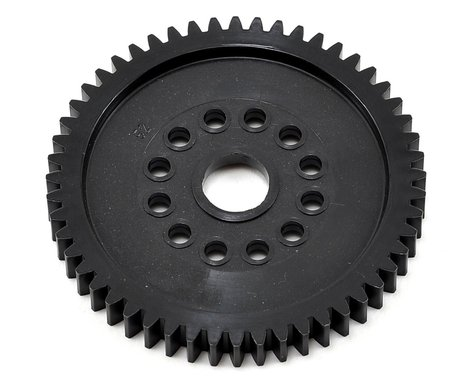 Kimbrough Mod1 Spur Gear (Monster GT) (52T)