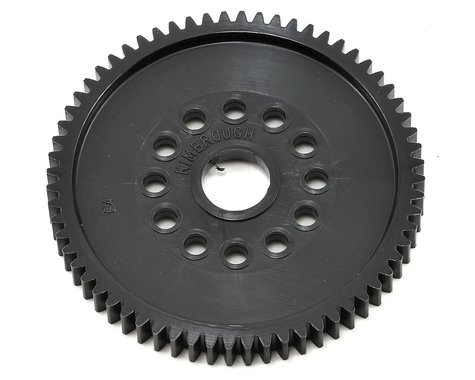 Kimbrough 32P Traxxas Spur Gear (64T)