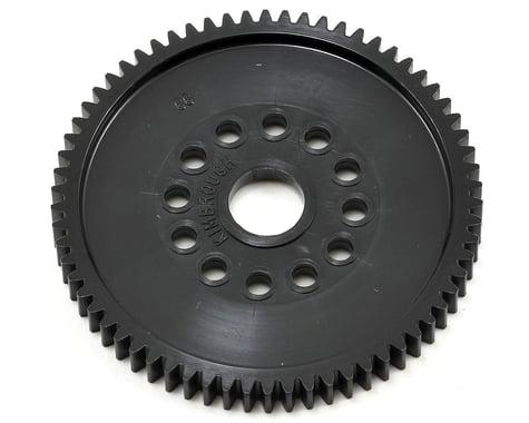 Kimbrough 32P Traxxas Spur Gear (66T)