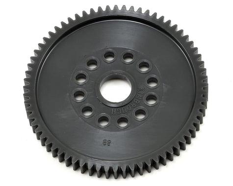 Kimbrough 32P Traxxas Spur Gear (68T)