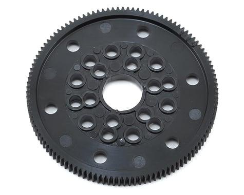 Kimbrough 64P Pro Thin Spur Gear (115T)