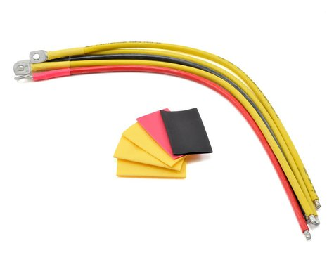 Kontronik Kosmik Replacement Cable Set (30cm)