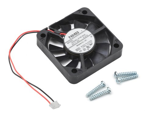 Kontronik Kosmik Cool Fan