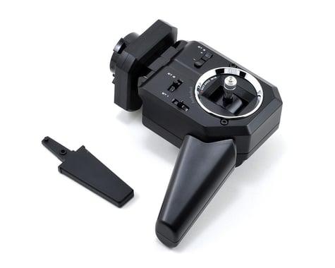 KO Propo EX-1 KIY Stick Type Steering Unit