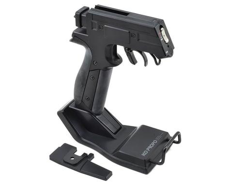KO Propo EX-1 KIY Left Hand Grip Unit