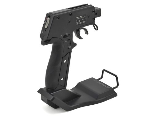 KO Propo Expert Grip Unit 2 (Right Handed)