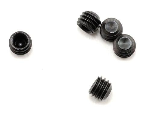 Kyosho 5x4mm Set Screw (5)
